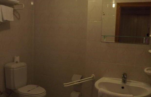 фото Miray Hotel Kleopatra 596689074