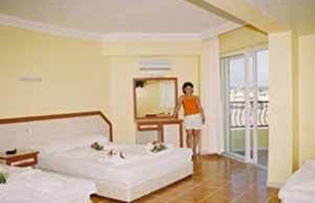 фото Sertkaya Hotel And Apartment 596707715