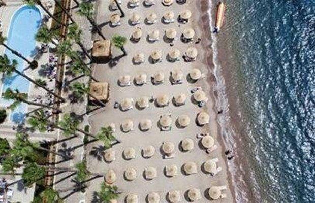 фото Laguna Hotel 596708231