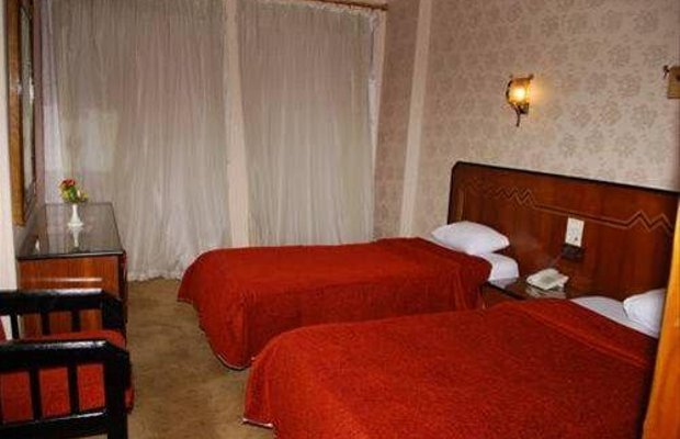 фото Hor Moheb Hotel 596716758