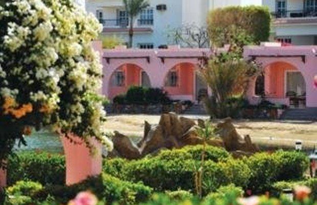 фото Cataract Marsa Alam Resort 596721993