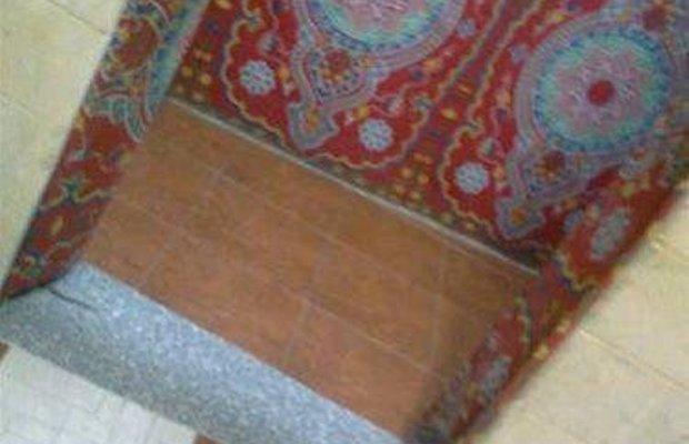 фото Pharaohs Palace Hostel 596730927