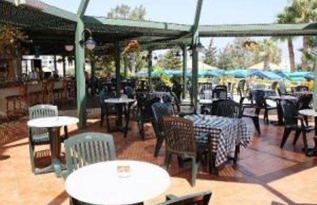 фото Antigoni Hotel 596732827
