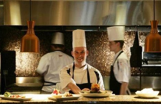 фото Marriott Ashbourne Hotel 596754704