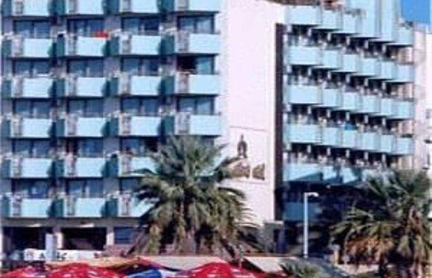 фото Ilayda Avantgarde Hotel 596759457
