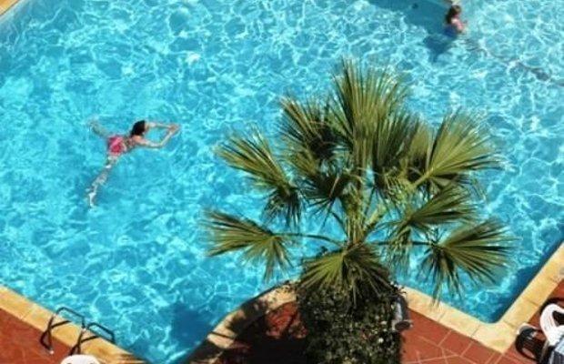 фото Paramount Hotel Apartments 596763682
