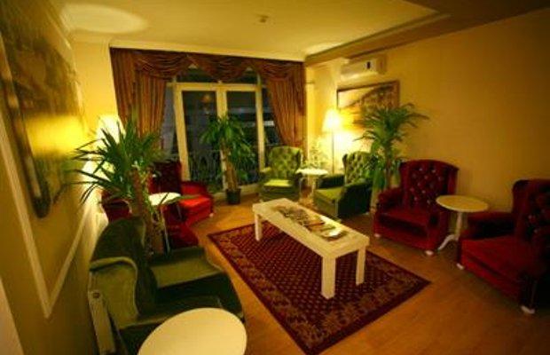 фото SRF Hotel 59676808