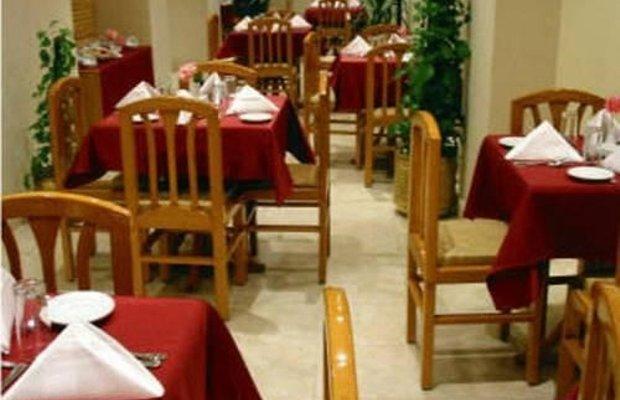 фото Royal House Hotel 596770079