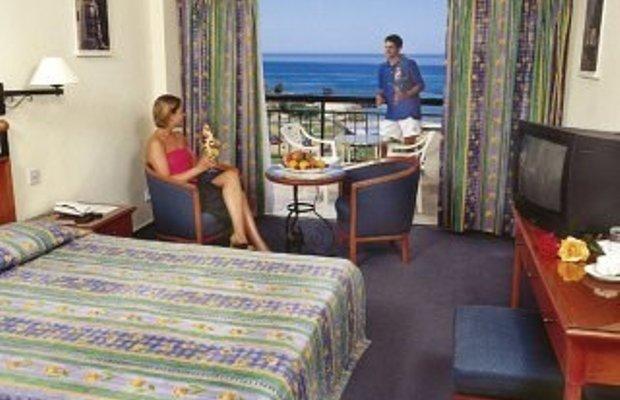 фото Anastasia Hotel 596778266