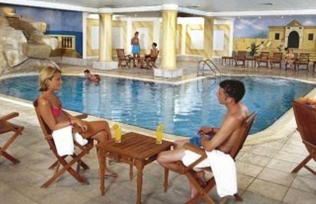 фото Anastasia Hotel 596778268