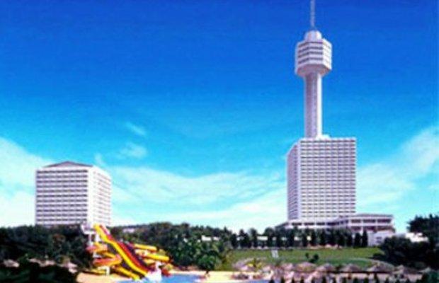 фото Pattaya Park 596782991