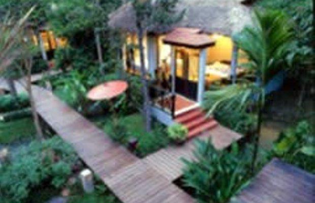 фото Ban Ing Nam Health Resort & Spa 596788974