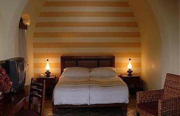 фото Radisson Blu Resort, El Quseir 596810389