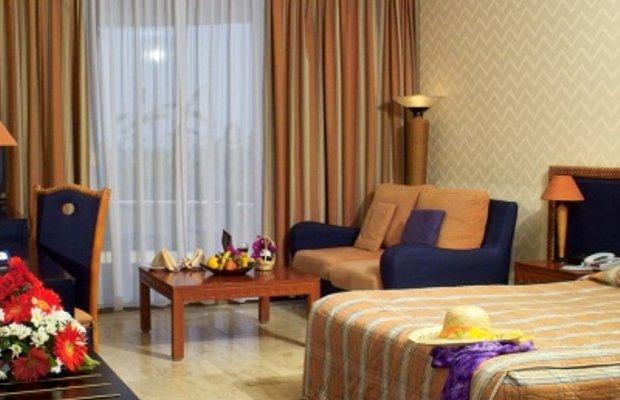 фото Sunrise Queen Hotel 596824005