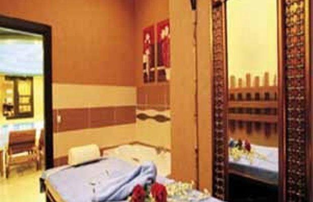 фото Отель Barcelo Tat Beach & Golf Resort 596831150