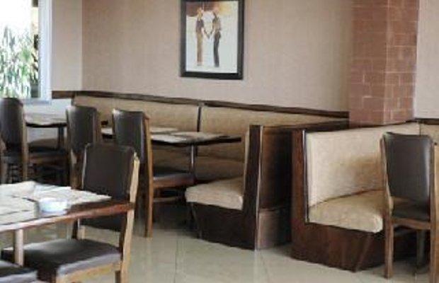 фото President Hotel 596835480