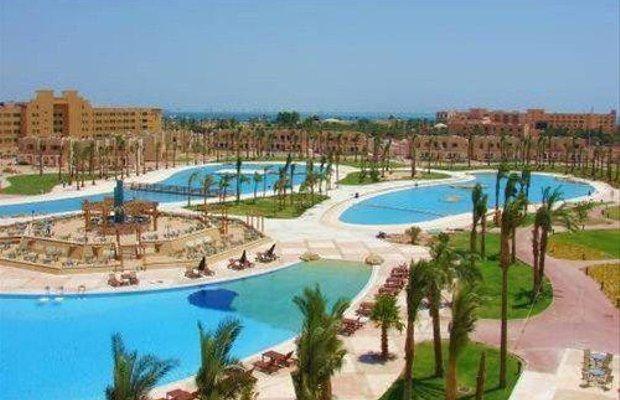 фото Premium Blue Lagoon Resort Hurghada 596836876