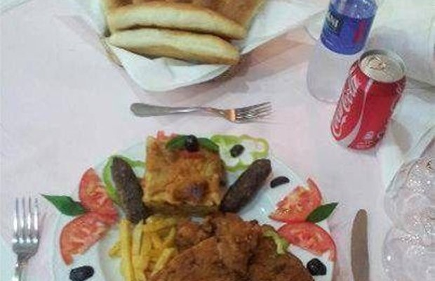 фото Karnak Hotel 596856523