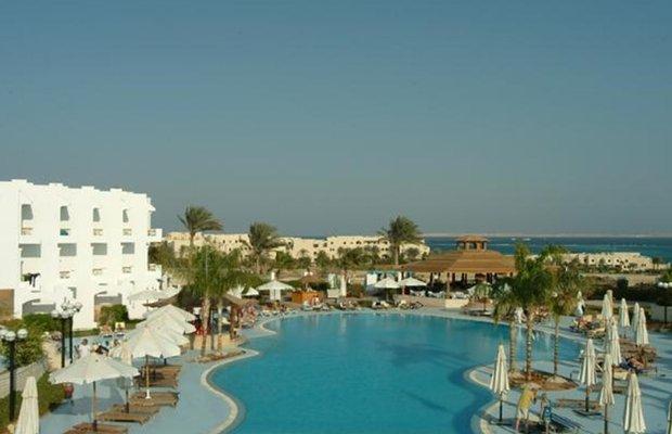 фото Sol Sharm Hotel 596868429