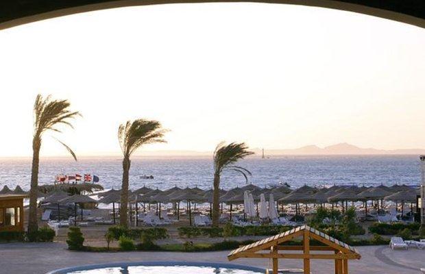 фото Sol Sharm Hotel 596868430