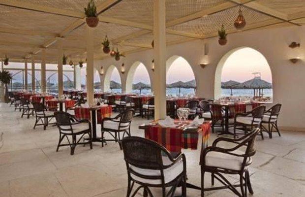 фото Hilton Hurghada Plaza Hotel 596882769