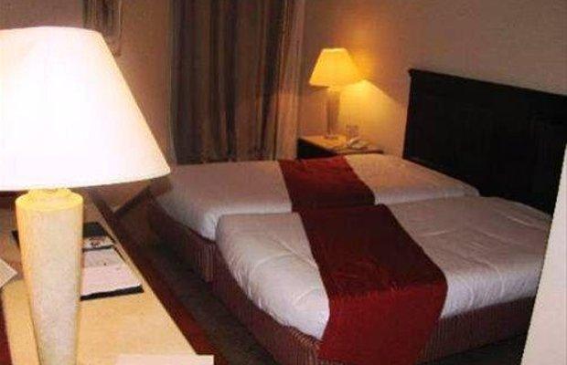фото Iberotel Luxor 596886097