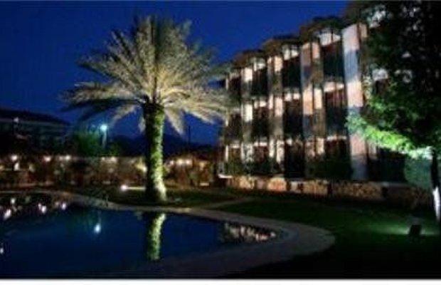 фото Mutluhan Hotel 596908426