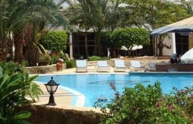 фото Turquoise Beach Hotel 596916745