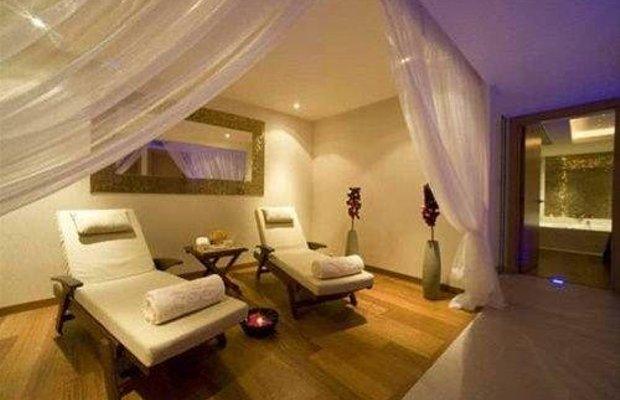 фото Paphian Bay Hotel 596935064