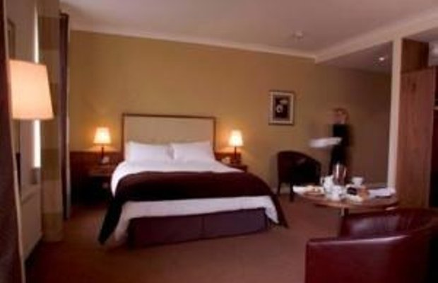 фото Bettystown Court Conference & Leisure Hotel 596962607