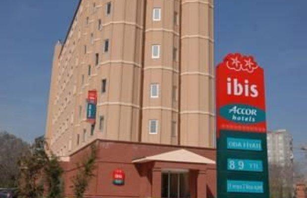фото Ibis Eskisehir 596965217