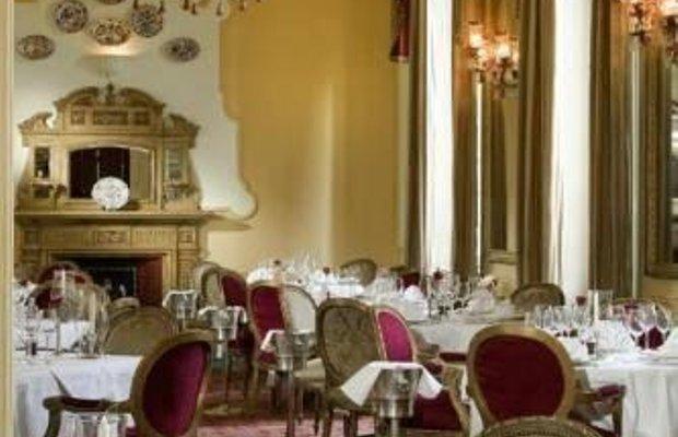 фото Sofitel Winter Palace Luxor 596968396