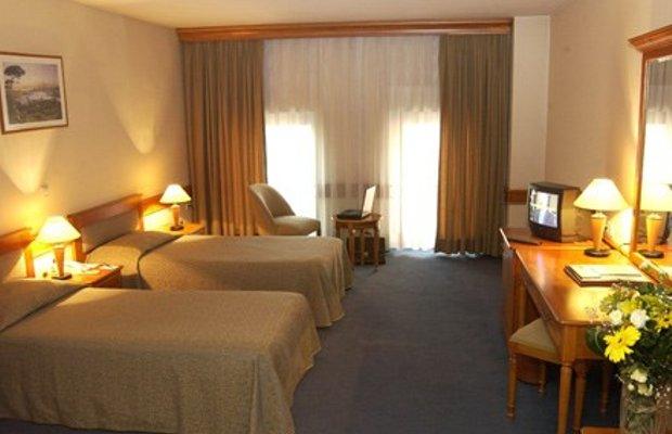 фото EURO PLAZA HOTEL 597001895