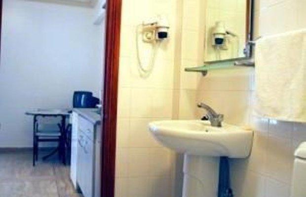 фото Reishan Apart 597020329