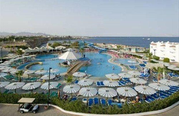 фото Dreams Beach Resort 597028259