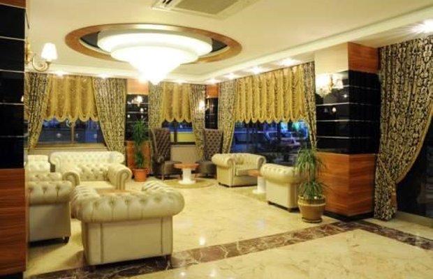 фото Othello Hotel 597030349