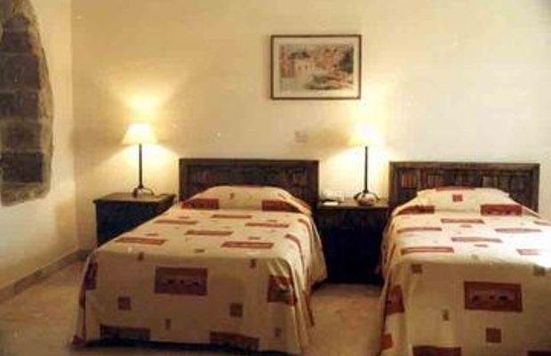 фото Beit Zaman Hotel Resort 597034020