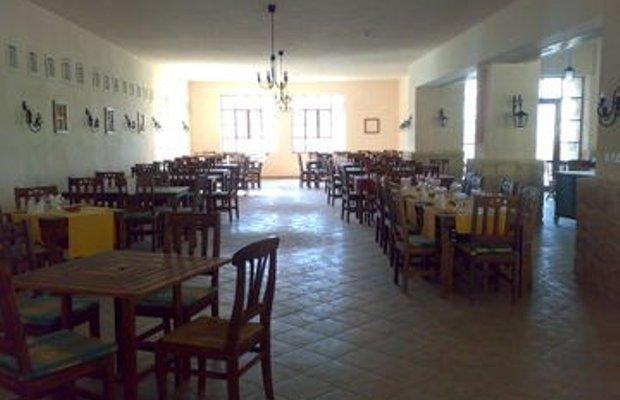фото Beit Zaman Hotel Resort 597034023