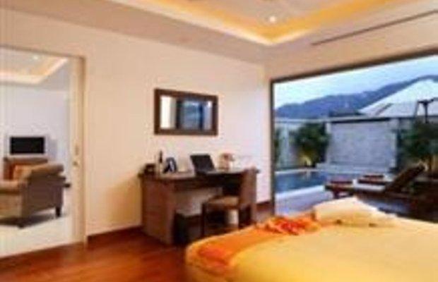 фото Residence Phuket 597037668