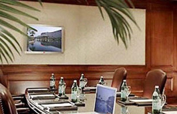 фото JW Marriott Hotel Cairo 597050425