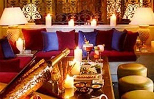 фото JW Marriott Hotel Cairo 597050429