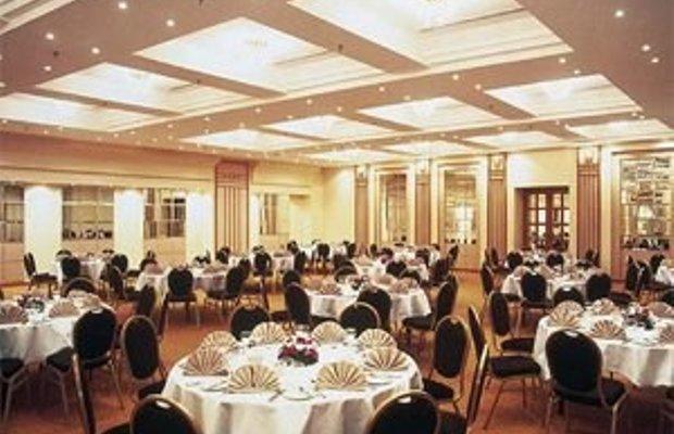 фото Conrad Sharm El Sheikh Resort 597055300