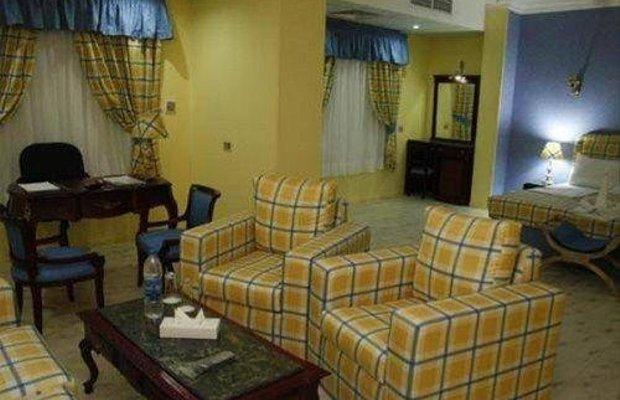 фото Holidays Express Hotel 597060158