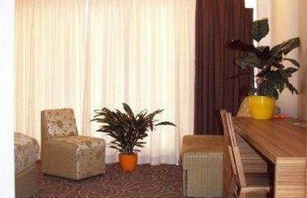 фото Hotel Hecco Deluxe 597073603