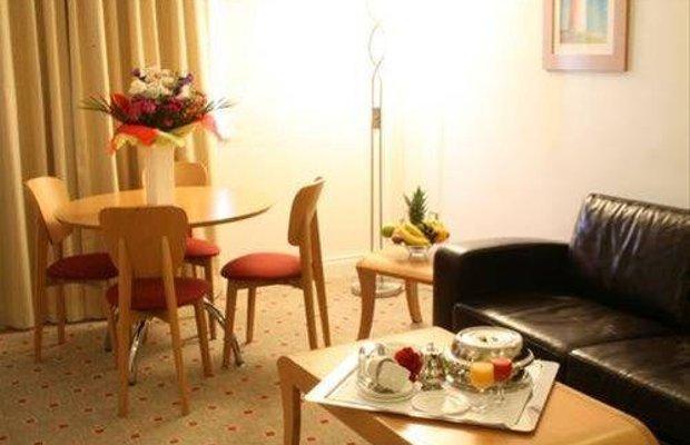 фото Lahinch Golf & Leisure Hotel 597098593