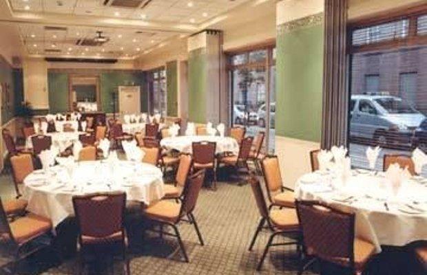 фото *Mercer Hotel* 597118460