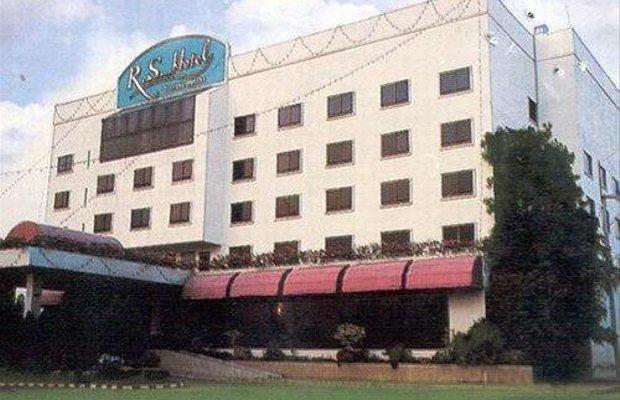 фото R.S. Hotel 597128295