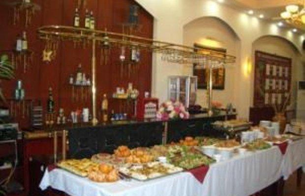 фото Hanoi Pacific Hotel 597170339