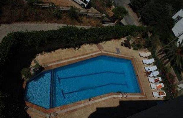 фото Datca Hotel Antik Apart 597213905
