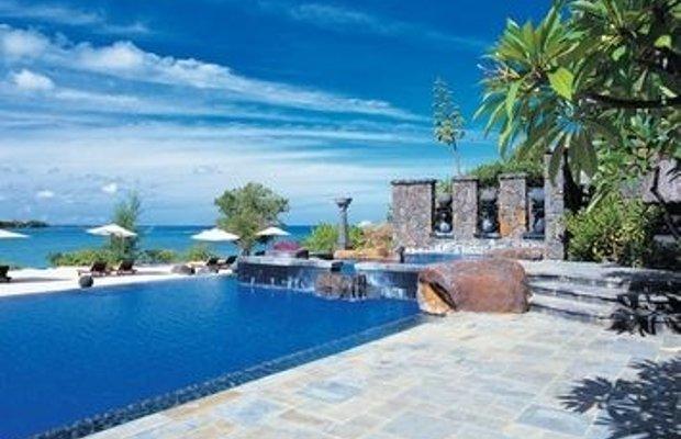 фото The Oberoi Mauritius 597226103